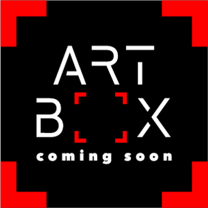 ARTBOX gallery
